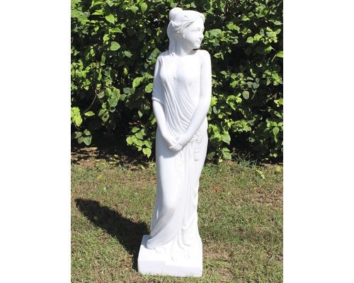 Sculpture «Victoria» H 110 cm
