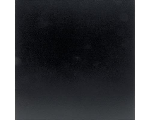 Tableau noir Securit® Silhouette y compris ruban adhésif double face (lot de 6)