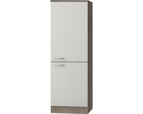 Highboard Optifit Arta largeur 60 cm beige