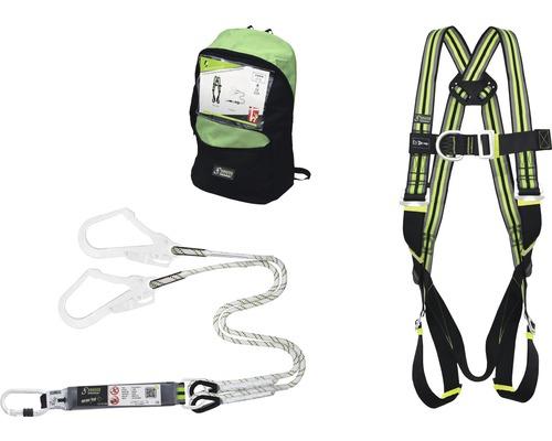 Kit de sécurité antichute Kratos FA8000500