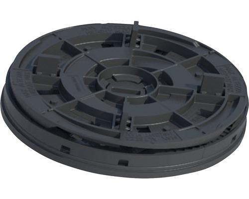 Star T Stelzlager 10-15 mm 4 mm Fuge 20 Stück