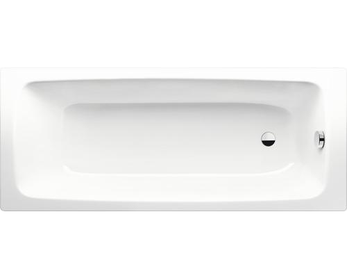Badewanne Kaldewei Cayono 170x75 cm weiß