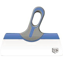 Spatule pour façade inoxydable 250 mm-thumb-0