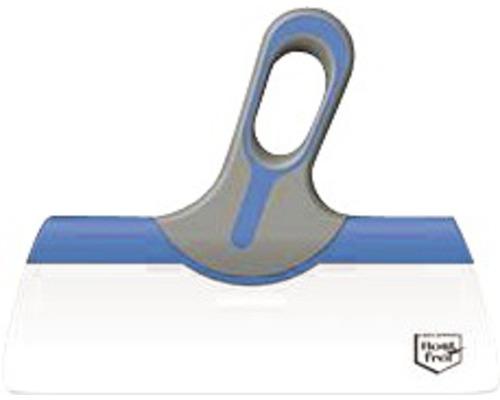 Spatule pour façade inoxydable 250 mm