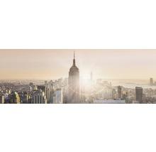 Image sur toile Manhattan 27x77 cm-thumb-0