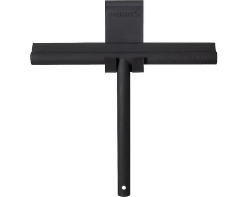 Fensterwischer Sealskin Deluxe schwarz