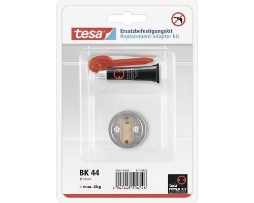 Kit de fixation de rechange adaptateur tesa® BK 44