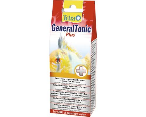 Breitbandmedikament TetraMedica GeneralTonic Plus 20 ml