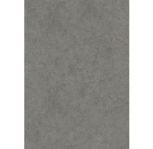 Sol vinyle 5.0 Bartolome-thumb-2