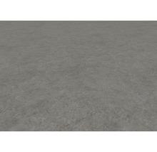 Sol vinyle 5.0 Bartolome-thumb-1
