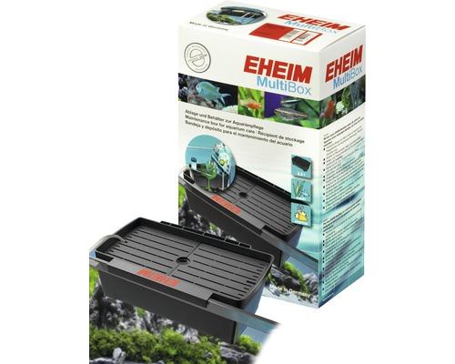 Tablette EHEIM MultiBox 31x18,7x10cm