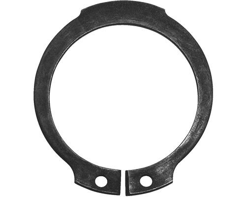 Bague de sécurité forme A 12x1.0 mm