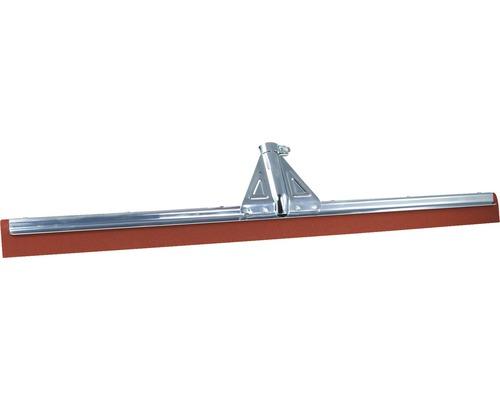WaterWand renforce le balai-raclette pour le séchage 75 cm Unger