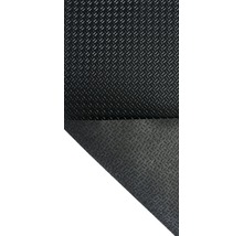 Tapis de protection de sol pour véhicule 110x210cm-thumb-0