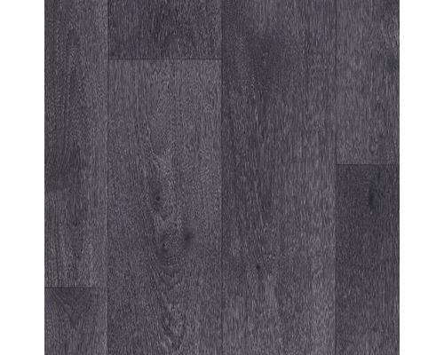 PVC Kasos décor bois Swan grey largeur 400cm (marchandise au mètre)