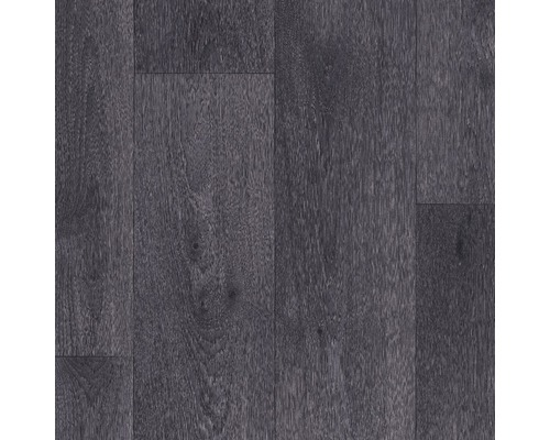 PVC Kasos Holzdekor Swan grey 400 cm breit (Meterware)