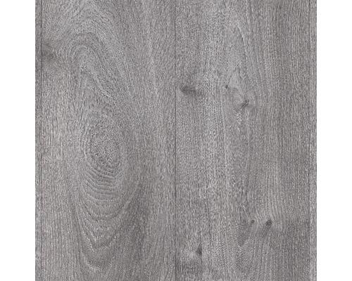 PVC Kasos décor bois Oak grey largeur 300cm (marchandise au mètre)