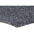 Teppichboden Velours Richmond anthrazit 400 cm (Meterware)