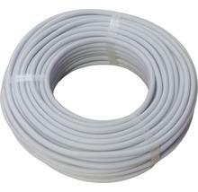 Câble électrique sous gaine NYM-J 5x10mm² gris 30 m-thumb-2