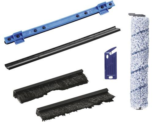 Set d''accessoires pour nettoyeur de sols Nilfisk