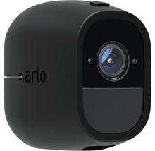 Housses en silicone Arlo Pro résistant aux UV sans cache 3 pièces pour caméra Arlo-thumb-0