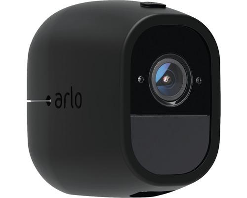 Housses en silicone Arlo Pro résistant aux UV sans cache 3 pièces pour caméra Arlo