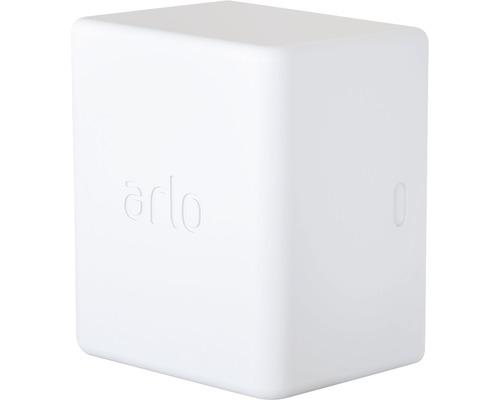Batterie de rechange arlo blanc pour caméra Arlo Ultra