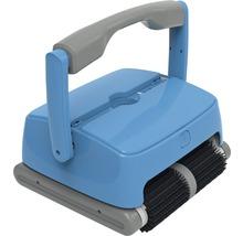 Poolroboter Orca 300CL 67 x 48 x 31,5 cm blau automatisch mit Akku Einsatzreichweite 120 m²-thumb-0