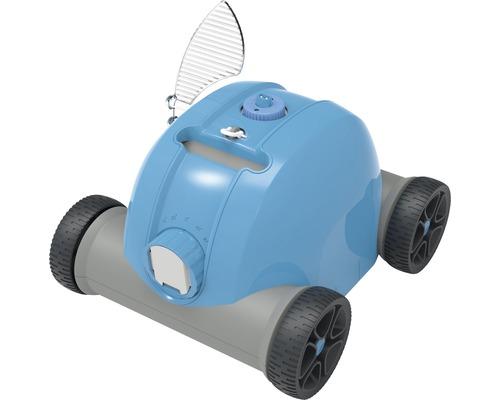 Robot de piscine Orca 50CL