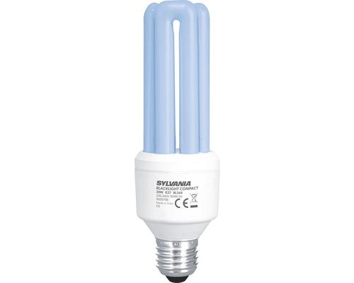 Lampe Minilynx BL368 E27/20W lumière noire, utilisation spéciale-0