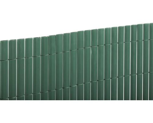 Occultations PVC 300 x 90 cm, verte