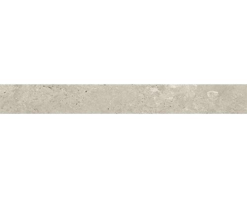 Plinthe Candy cream 7,2x59,8cm