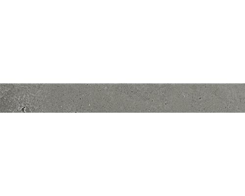 Plinthe Candy grey 7,2x59,8cm