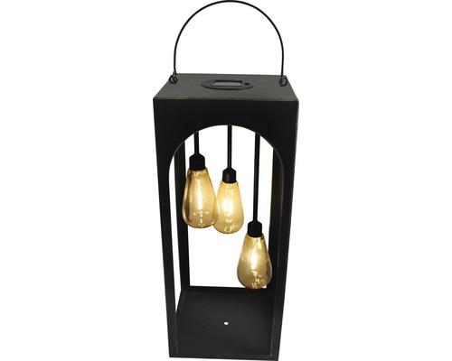 Photophores et lanternes