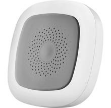 Capteur de température Trust ZTHS-100; compatible avec SMART HOME by hornbach-thumb-1