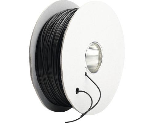 Cable de délimitation GARDENA pour robot tondeuse 150 m