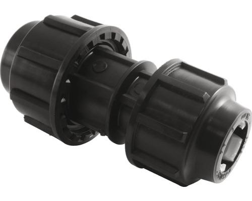 Kupplung für KWL 25x20 mm