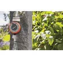 Arroseur oscillant Aqua S avec minuterie d'arrosage Gardena GARDENA-thumb-2