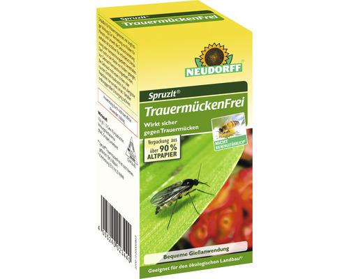 Insecticide Spruzit sciarides 30ml