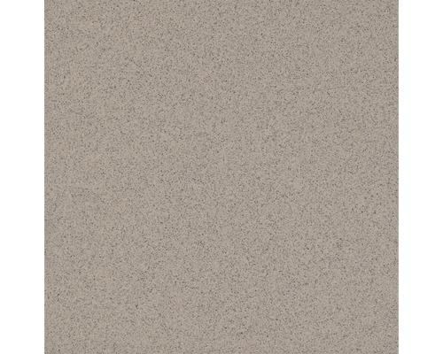 Carrelage sol grain fin Triton gris 200, 30x30 cm, R10
