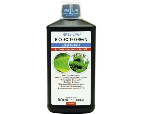 Produit de rééquilibrage EASY LIFE Bio-Exit Green 1000ml