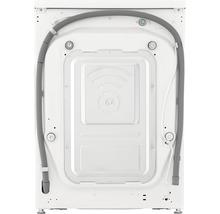 Waschtrockner LG V4WD85S0 Waschen 8 kg Trocknen 5 kg 1400 U/min-thumb-11