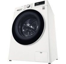 Waschtrockner LG V4WD85S0 Waschen 8 kg Trocknen 5 kg 1400 U/min-thumb-12