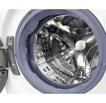 Waschtrockner LG V4WD85S0 Waschen 8 kg Trocknen 5 kg 1400 U/min-thumb-19