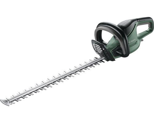 Taille-haies électrique BOSCH UniversalHedgeCut60 ProSilence