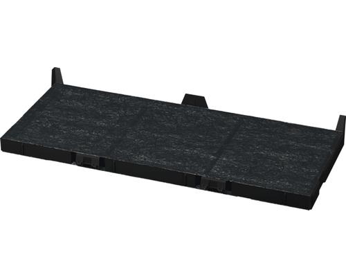 Filtre à charbon actif (pour remplacement) DSZ4561