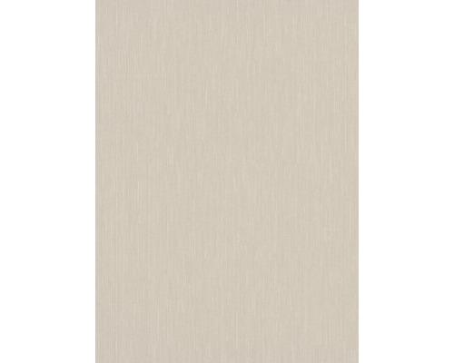 Papier peint intissé 1000402 GMK Fashion for Walls uni beige scintillant
