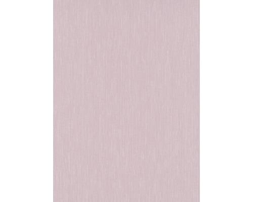 Papier peint intissé 1000405 GMK Fashion for Walls uni rose scintillant