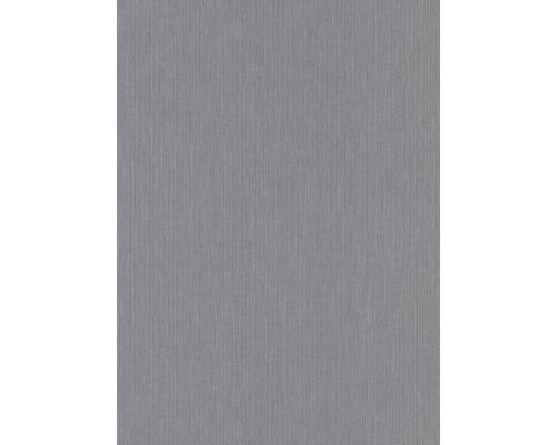 Papier peint intissé 1000410 GMK Fashion for Walls uni argent scintillant