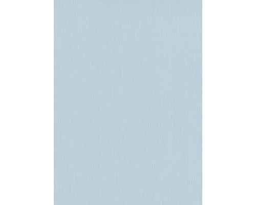 Papier peint intissé 1000408 GMK Fashion for Walls uni bleu scintillant